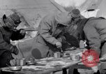 Image of American soldiers Iceland, 1942, second 13 stock footage video 65675030206