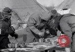 Image of American soldiers Iceland, 1942, second 15 stock footage video 65675030206
