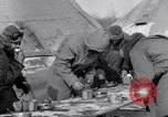 Image of American soldiers Iceland, 1942, second 16 stock footage video 65675030206