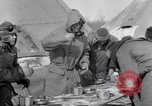 Image of American soldiers Iceland, 1942, second 17 stock footage video 65675030206
