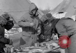 Image of American soldiers Iceland, 1942, second 18 stock footage video 65675030206