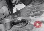 Image of American soldiers Iceland, 1942, second 19 stock footage video 65675030206