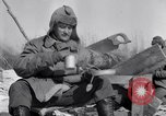 Image of American soldiers Iceland, 1942, second 28 stock footage video 65675030206