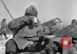 Image of American soldiers Iceland, 1942, second 29 stock footage video 65675030206