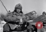 Image of American soldiers Iceland, 1942, second 30 stock footage video 65675030206