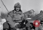 Image of American soldiers Iceland, 1942, second 31 stock footage video 65675030206