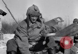 Image of American soldiers Iceland, 1942, second 32 stock footage video 65675030206