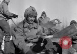 Image of American soldiers Iceland, 1942, second 33 stock footage video 65675030206