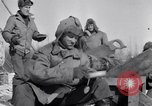 Image of American soldiers Iceland, 1942, second 34 stock footage video 65675030206