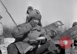 Image of American soldiers Iceland, 1942, second 35 stock footage video 65675030206