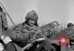 Image of American soldiers Iceland, 1942, second 36 stock footage video 65675030206