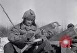 Image of American soldiers Iceland, 1942, second 37 stock footage video 65675030206