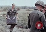Image of unloading supplies Vietnam, 1968, second 56 stock footage video 65675030470