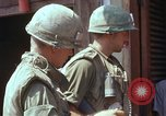 Image of Aftermath of Communist offensive in Saigon Saigon Vietnam, 1968, second 26 stock footage video 65675030474