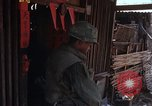 Image of Aftermath of Communist offensive in Saigon Saigon Vietnam, 1968, second 34 stock footage video 65675030474
