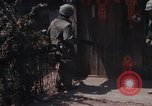 Image of Aftermath of Communist offensive in Saigon Saigon Vietnam, 1968, second 45 stock footage video 65675030474