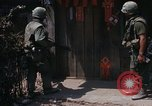 Image of Aftermath of Communist offensive in Saigon Saigon Vietnam, 1968, second 50 stock footage video 65675030474