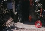 Image of Aftermath of Communist offensive in Saigon Saigon Vietnam, 1968, second 53 stock footage video 65675030474