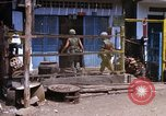 Image of Aftermath of Communist offensive in Saigon Saigon Vietnam, 1968, second 59 stock footage video 65675030474