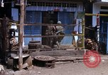 Image of Aftermath of Communist offensive in Saigon Saigon Vietnam, 1968, second 61 stock footage video 65675030474