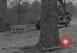 Image of US Army Soldiers United States USA, 1942, second 2 stock footage video 65675030491