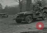 Image of US Army Soldiers United States USA, 1942, second 3 stock footage video 65675030491
