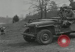 Image of US Army Soldiers United States USA, 1942, second 4 stock footage video 65675030491