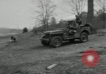 Image of US Army Soldiers United States USA, 1942, second 11 stock footage video 65675030491