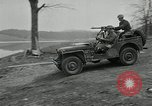 Image of US Army Soldiers United States USA, 1942, second 12 stock footage video 65675030491