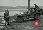Image of US Army Soldiers United States USA, 1942, second 13 stock footage video 65675030491