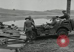 Image of US Army Soldiers United States USA, 1942, second 14 stock footage video 65675030491
