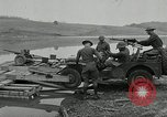 Image of US Army Soldiers United States USA, 1942, second 15 stock footage video 65675030491