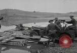 Image of US Army Soldiers United States USA, 1942, second 16 stock footage video 65675030491