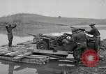 Image of US Army Soldiers United States USA, 1942, second 19 stock footage video 65675030491