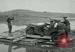 Image of US Army Soldiers United States USA, 1942, second 20 stock footage video 65675030491