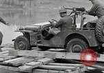Image of US Army Soldiers United States USA, 1942, second 23 stock footage video 65675030491