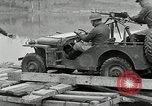 Image of US Army Soldiers United States USA, 1942, second 24 stock footage video 65675030491