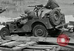 Image of US Army Soldiers United States USA, 1942, second 26 stock footage video 65675030491