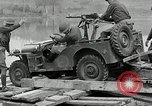 Image of US Army Soldiers United States USA, 1942, second 27 stock footage video 65675030491