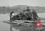 Image of US Army Soldiers United States USA, 1942, second 28 stock footage video 65675030491