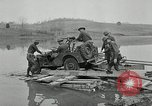 Image of US Army Soldiers United States USA, 1942, second 29 stock footage video 65675030491