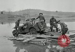 Image of US Army Soldiers United States USA, 1942, second 30 stock footage video 65675030491