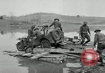 Image of US Army Soldiers United States USA, 1942, second 31 stock footage video 65675030491