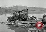 Image of US Army Soldiers United States USA, 1942, second 32 stock footage video 65675030491