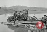 Image of US Army Soldiers United States USA, 1942, second 34 stock footage video 65675030491
