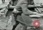 Image of US Army Soldiers United States USA, 1942, second 39 stock footage video 65675030491