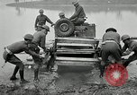 Image of US Army Soldiers United States USA, 1942, second 44 stock footage video 65675030491