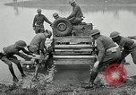 Image of US Army Soldiers United States USA, 1942, second 49 stock footage video 65675030491