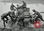 Image of US Army Soldiers United States USA, 1942, second 51 stock footage video 65675030491