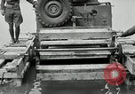 Image of US Army Soldiers United States USA, 1942, second 54 stock footage video 65675030491